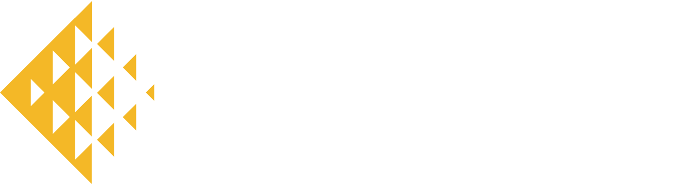 First Source Federal Credit Union Dashboard